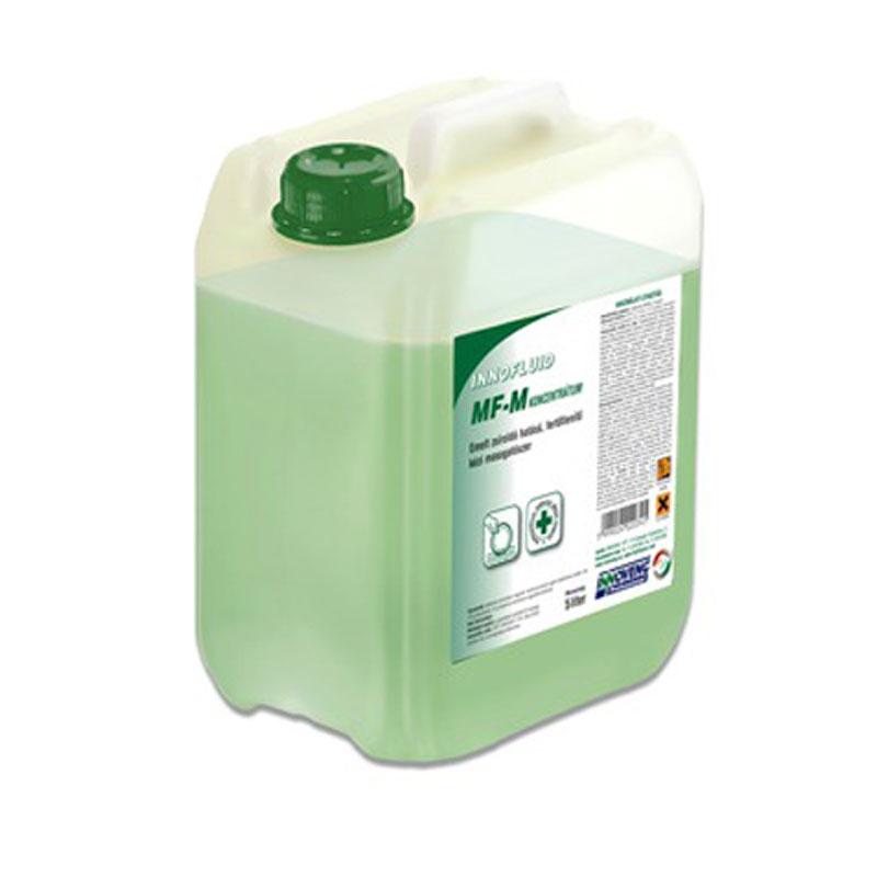 Inno MFM 5 literes fertőtlenítő mosogatószer