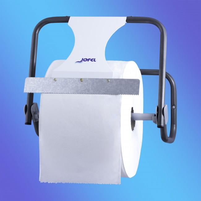 Jofel AD10000 fali állvány ipari papírtörlőhöz