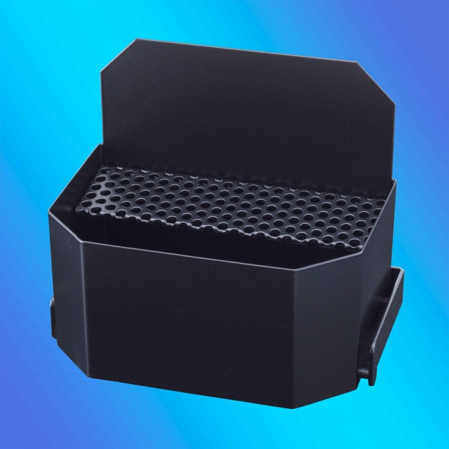 Jofel AL93100 falra szerelhető hamutartó